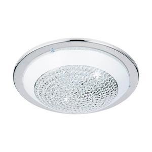Накладной светильник Eglo Acolla 95641
