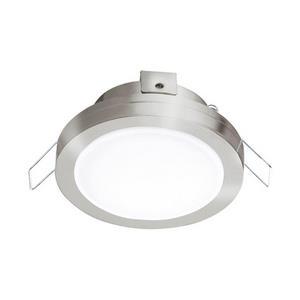Встраиваемый светильник Eglo Pineda 1 95918