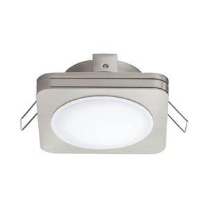 Встраиваемый светильник Eglo Pineda 1 95921