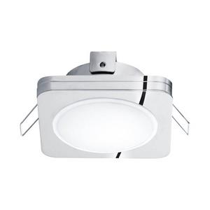 Встраиваемый светильник Eglo Pineda 1 95963