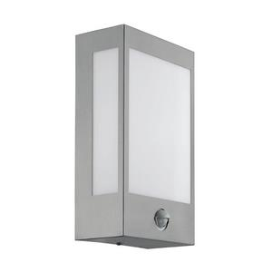 Накладной светильник Eglo Ralora 1 95989