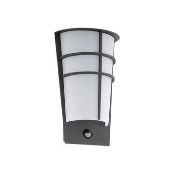 Накладной светильник Eglo Breganzo 1 96018