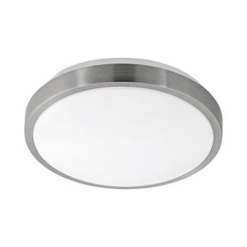 Накладной светильник Eglo Competa 1 96032