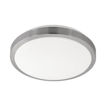 Накладной светильник Eglo Competa 1 96033