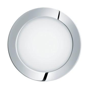 Встраиваемый светильник Eglo Fueva 1 96056