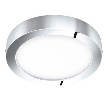 Накладной светильник Eglo Fueva 1 96058