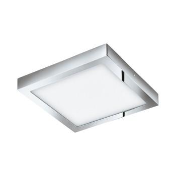 Накладной светильник Eglo Fueva 1 96059