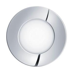 Встраиваемый светильник Eglo Fueva 1 96242