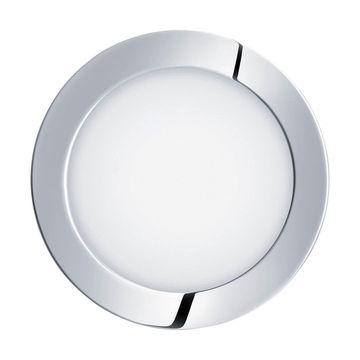 Встраиваемый светильник Eglo Fueva 1 96244