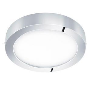 Накладной светильник Eglo Fueva 1 96246