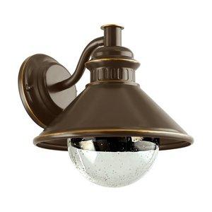 Светильник на штанге Eglo Albacete 96262