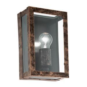 Накладной светильник Eglo Alamonte 2 96272