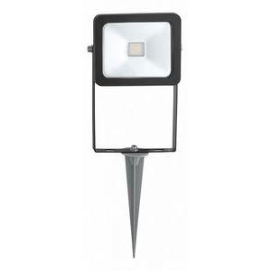 Наземный низкий светильник Eglo Faedo 2 96284
