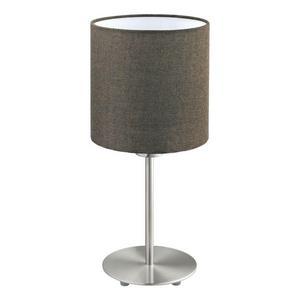 Настольная лампа декоративная Eglo Pasteri 96388
