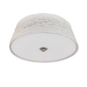 Накладной светильник Eglo Donado 96464