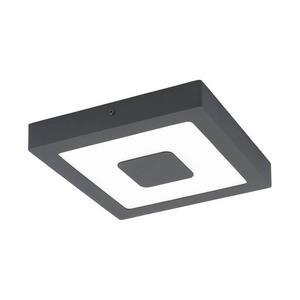 Накладной светильник Eglo Iphias 96489
