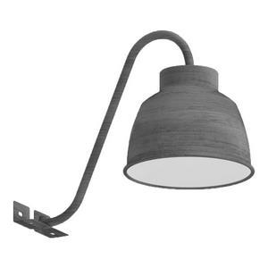 Светильник на штанге Eglo Epila 96887