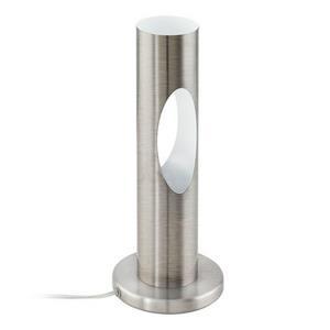 Настольная лампа декоративная Eglo Ceratella 96906