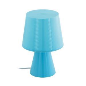 Настольная лампа декоративная Eglo Montalbo 96909
