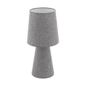 Настольная лампа декоративная Carpara 97132