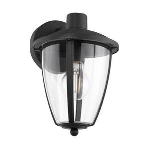 Светильник на штанге Eglo Comunero 2 97335