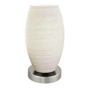 Настольная лампа декоративная Batista 3 97589