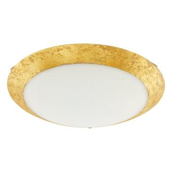 Накладной светильник Montenovo 98023
