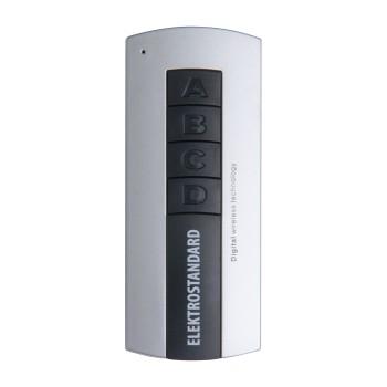Пульт ДУ Elektrostandard a024517