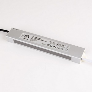 Трансформатор Elektrostandard a024912