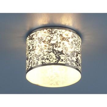 Встраиваемый светильник Elektrostandard 8402 a025275