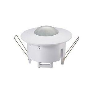 Датчик движения Elektrostandard SNS M 03 a026130