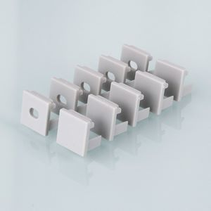 Заглушка Elektrostandard ZLL-2-ALP003
