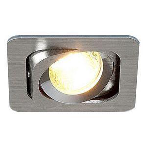 Встраиваемый светильник Elektrostandard 1021 a030355