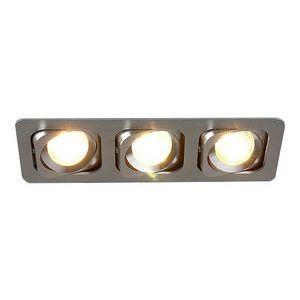Встраиваемый светильник Elektrostandard 1021 a030516