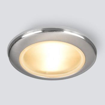 Встраиваемый светильник Elektrostandard 1080 a031495