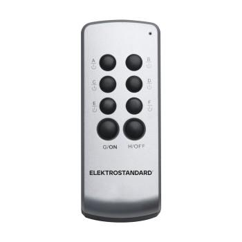 Пульт ДУ Elektrostandard Y6