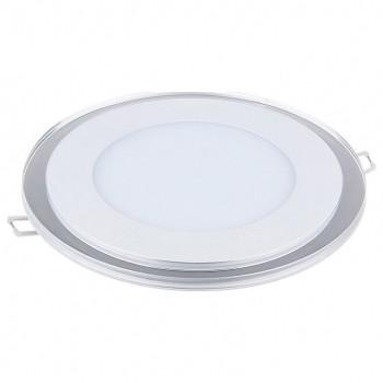 Встраиваемый светильник Elektrostandard Downlight a031838
