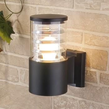 Светильник на штанге Elektrostandard Techno 1408 Techno 1408 черный