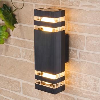 Светильник на штанге Elektrostandard Techno 1449 Techno 1449 черный
