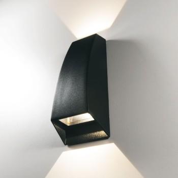 Накладной светильник Elektrostandard Techno 1016 Techno 1016 черный