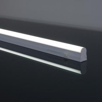 Накладной светильник Elektrostandard Led Stick a033730