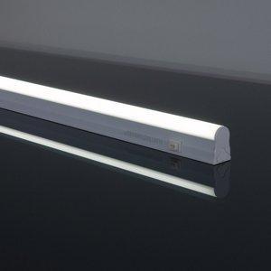 Накладной светильник Elektrostandard Led Stick a033732