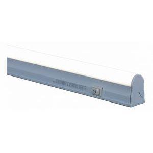 Накладной светильник Elektrostandard Led Stick a033735