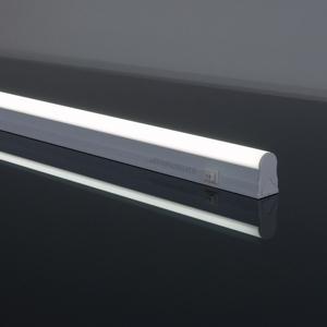 Накладной светильник Led Stick a033736