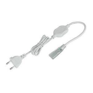 Соединитель Elektrostandard Сетевой шнур для ленты 220V 5050