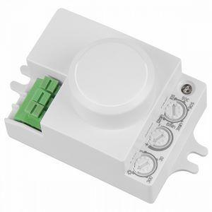 Датчик движения Elektrostandard SNS-M-06 a034063