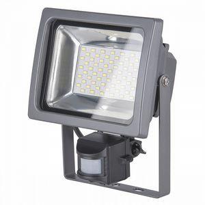 Настенно-потолочный прожектор Elektrostandard 3 003 FL LED 30W