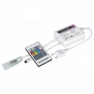 Контроллер Elektrostandard LSC 001 220V 2.5A 500W IP20