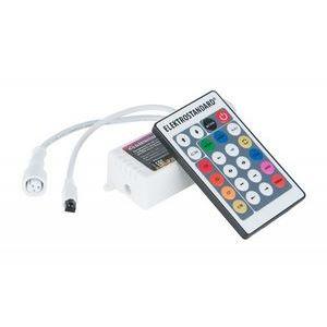 Контроллер Elektrostandard LSC DC12 RW IP20