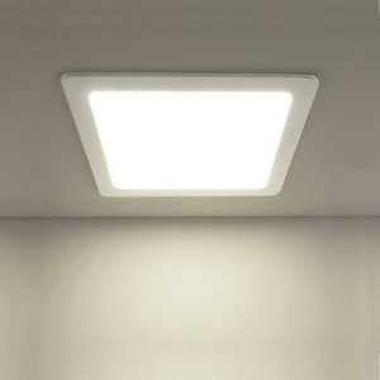 Встраиваемый светильник Elektrostandard Downlight a034918